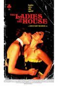 The Ladies Of The House Cover