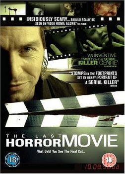 the-last-horror-movie-dvd-cover