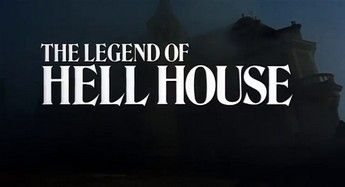 The Legend Of Hell House 01