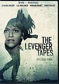 The Levenger Tapes Cover