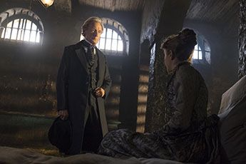The Limehouse Golem 05