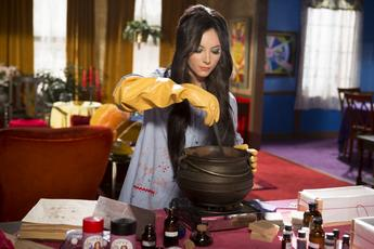 the love witch 02
