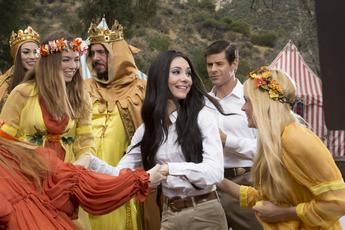 the love witch 03