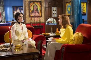 the love witch 05