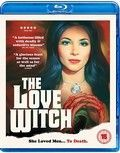 the love witch small