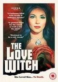 The Love Witch Dvd Small