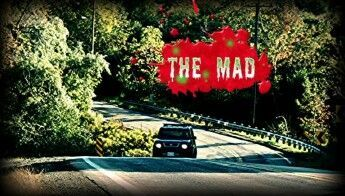 The Mad 01