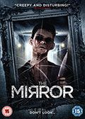 the-mirror-small