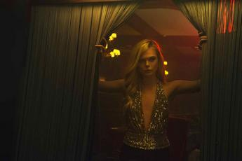 The Neon Demon 05