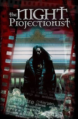 The Night Projectionist 00
