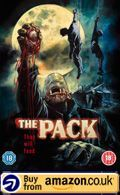 Buy the Pack on DVD