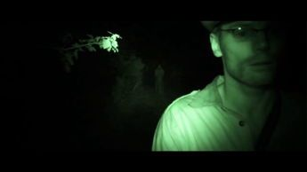 The Paranormal Diaries Clophill 05