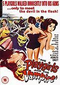 playgirls and the vampire small