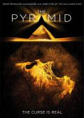The Pyramid Cover