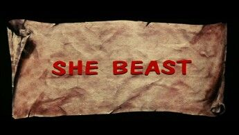 SheBeast01