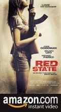 Buy Red State Instant Video