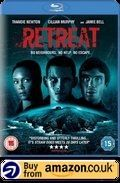 Retreat Blu Ray Amazon Uk