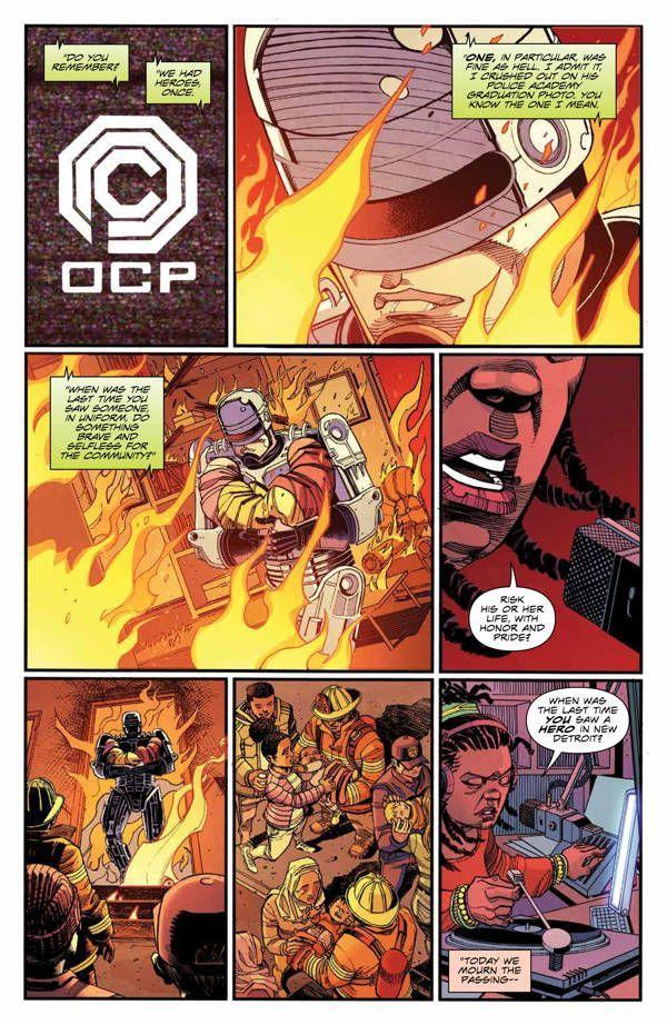 Robocop Citizens Arrest 2 01