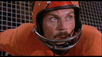 Rollerball 03