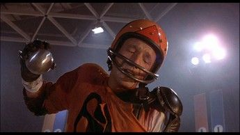 Rollerball 04