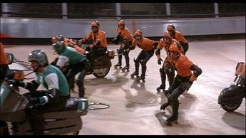 Rollerball 05