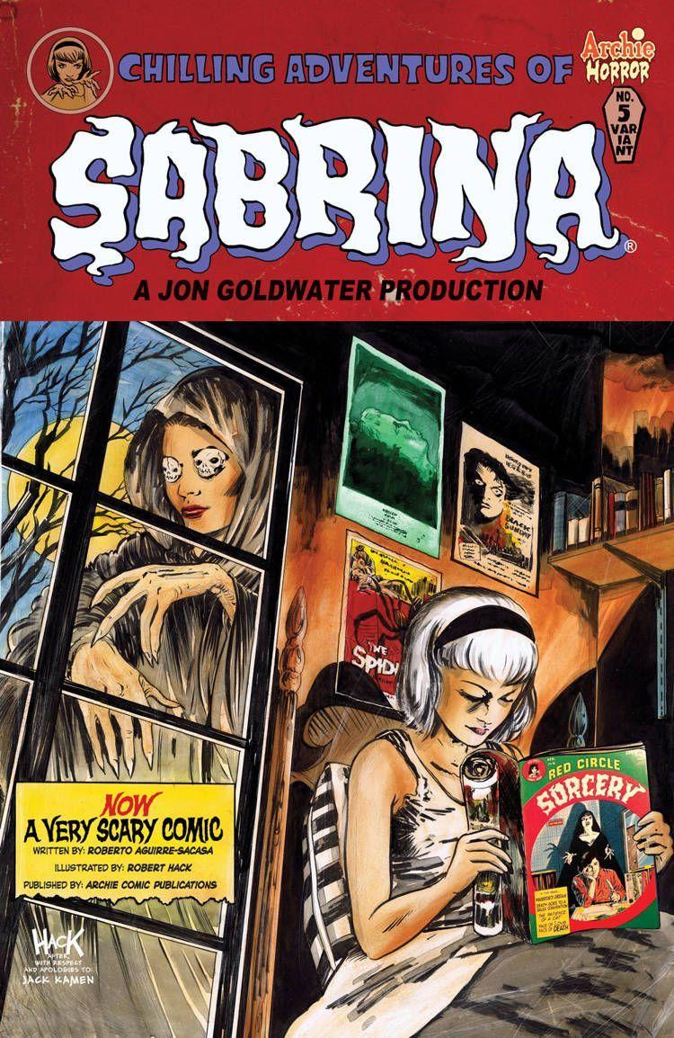Sabrina 5 06