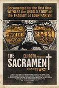 the-sacrament-poster-small