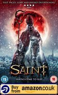 Buy Saint Dvd