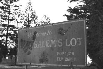 Salems Lot 2004 01