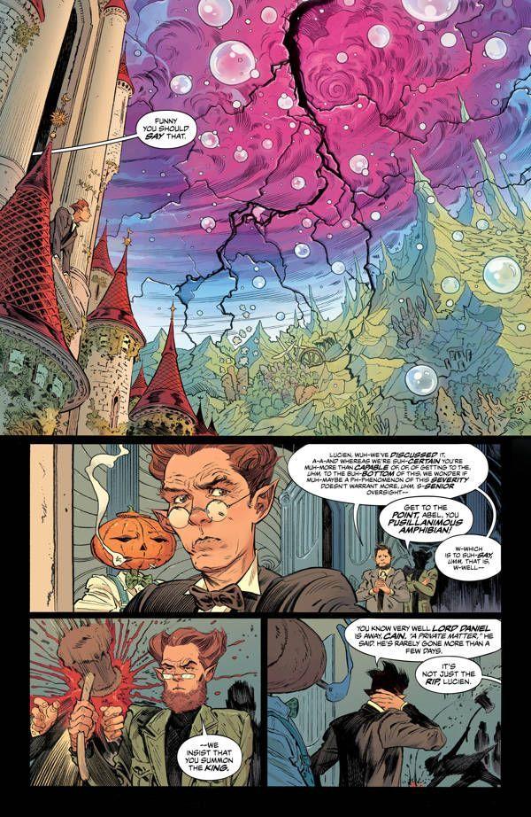 Sandman Universe 1 04