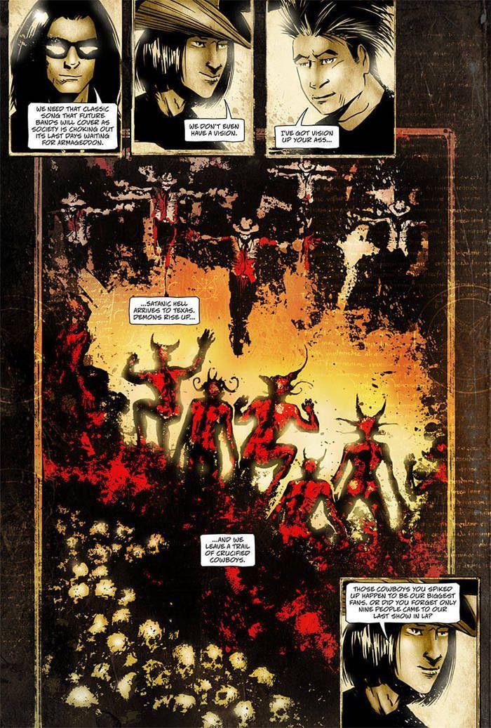 Satanic Hell 1 03