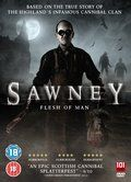 Sawney Flesh Of Man Blu Cover