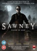 Sawney Flesh Of Man Dvd Small