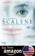 Scalene Amazon Us