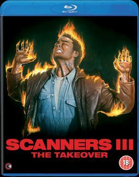 scanners-3-blu-ray-cover