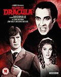 Scars Of Dracula Small