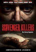 Scavenger Killers Cover