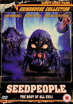 Seed People Dvd Cover