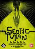 Septic Man Dvd Small