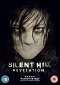 Buy Silent Hill Dvd