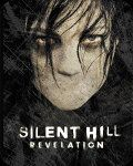 Buy Silent Hill Revelations Steelbook