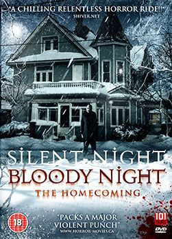silent-night-bloody-night-homecoming-dvd-cover