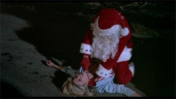 Silent Night Deadly Night 03