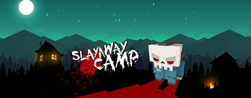 slayaway camp header