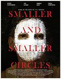 Smaller And Smaller Circles Small