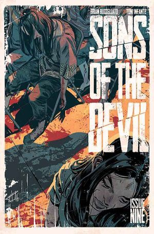 Sons Of The Devil 9 00