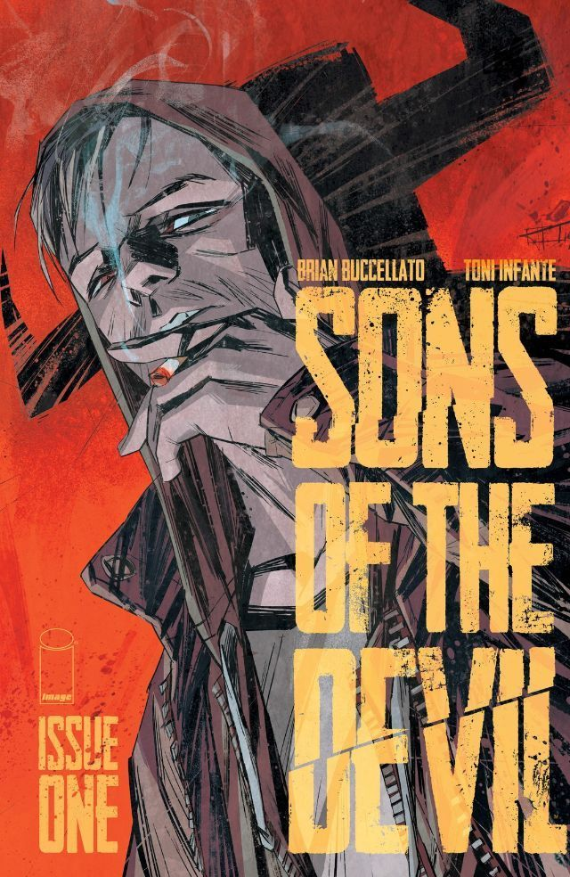Sons Of The Devil Volume 1 04
