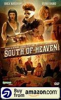 South Of Heaven Amazon Us