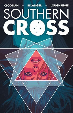 southern cross volume 1 00