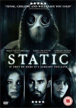 static-dvd-cover
